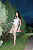 Jenya D In Totalis By Leonardo - Picture 4