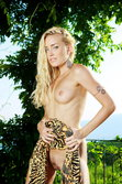 Liza B Tigris By Leonardo - Picture 6