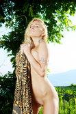 Liza B Tigris By Leonardo - Picture 7