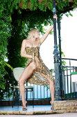 Liza B Tigris By Leonardo - Picture 3