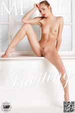 cover newsletter Erotic Met Art