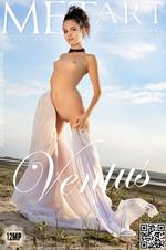 cover newsletter Met Art Preview Beauties
