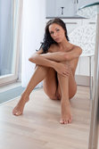 Diana G In Polles By Koenart - Picture 15