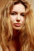 Alena Iの画像ギャラリー