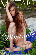 cover newsletter Met Art Nudes