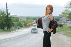 Violla A In Etheriko By Matiss - Picture 3