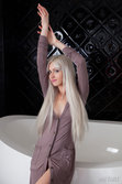 Janelle B - Elemento By Rylsky - Picture 2