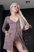 Janelle B - Elemento By Rylsky - Picture 4