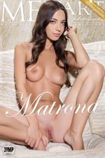 cover newsletter Nude Met Art Models