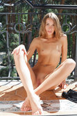 Lina Diamond In Presenting Lina Diamond By Rylsky - Picture 14