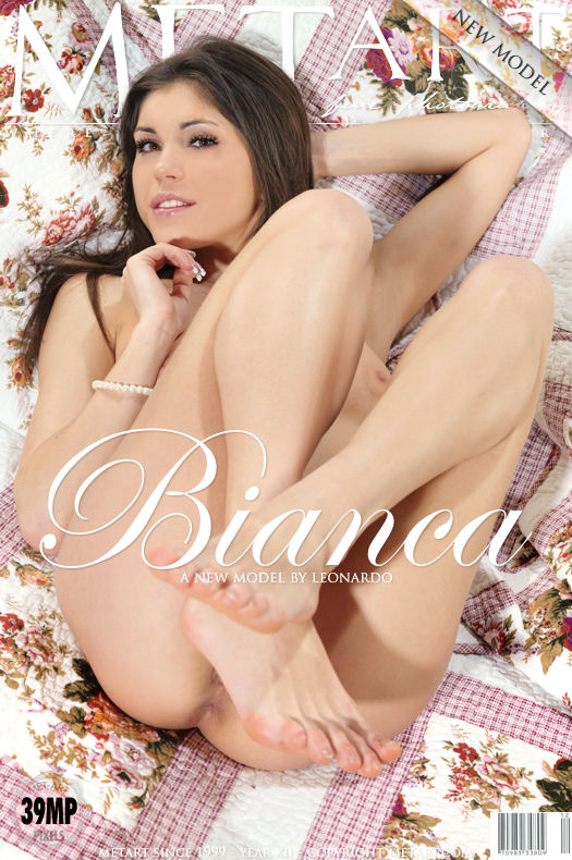Presenting Bianca
