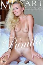 cover newsletter Fine Art Nude Photography Met Art