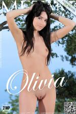 Olivia F