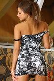 Melena A In Sarette By Alex Sironi - Picture 7