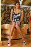 Melena A In Sarette By Alex Sironi - Picture 2