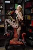Edita Recna In Biblioteca By Arkisi - Picture 8