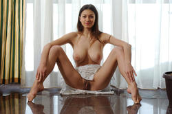 Sofi A In Breit By Goncharov - Picture 9