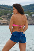 Gracy Taylor In Razenia By Luca Helios - Picture 3