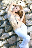 Erica B In Omenala By Matiss - Picture 3