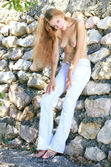 Erica B In Omenala By Matiss - Picture 2