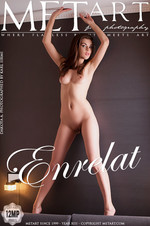 cover newsletter The Life Erotic Beauty