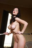 Jenya D In Spark By Leonardo - Picture 8