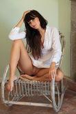 Lauren Crist In Ichota By Deltagamma - Picture 4
