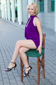 Feeona A In Mov By Rylsky - Picture 4