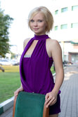 Feeona A In Mov By Rylsky - Picture 5