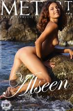 cover newsletter Met Art Nudes