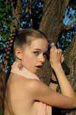 Milena Dの画像ギャラリー