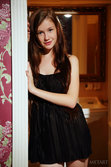 Emily Bloom In Presenting Emily Bloom By Arkisi - Picture 2