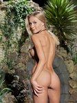 Candice B In Nero By Leonardo - Picture 6