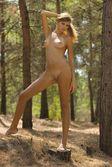 Iveta C In Maniere By Max Asolo - Picture 15