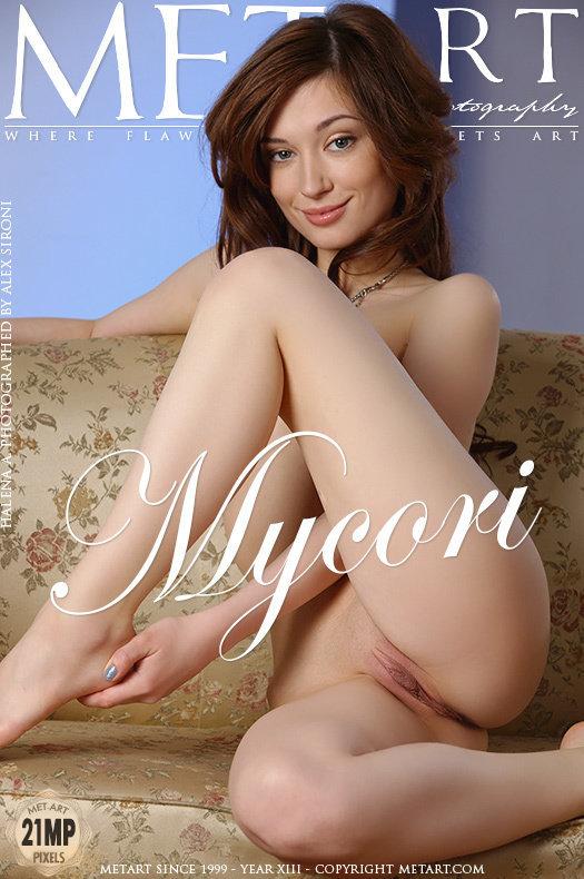 Mycori