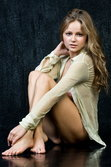 Alexandra D Skauti By Rylsky - Picture 11