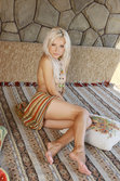 Adelia A Alles By Leonardo - Picture 4