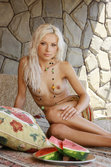 Adelia A Alles By Leonardo - Picture 2