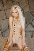 Adelia A Alles By Leonardo - Picture 9