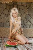 Adelia A Alles By Leonardo - Picture 1