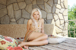 Adelia A Alles By Leonardo - Picture 3