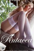 Feeona A - Rutacea