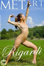 cover newsletter Summer Nudes at Met Art