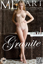 cover newsletter Beautiful Met Art Girls Naked