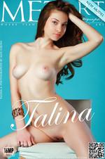 Talina A