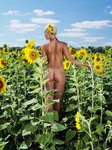 Adele B Tournesol By Tony Murano - Picture 7