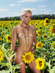Adele B Tournesol By Tony Murano - Picture 6