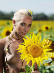 Adele B Tournesol By Tony Murano - Picture 5