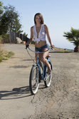 Malena Morgan In Probitas By Luca Helios - Picture 1