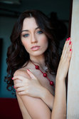 Zsanett Tormay In Presenting Zsanett Tormay By Arkisi - Picture 1